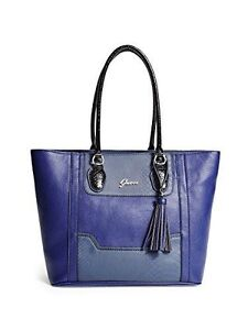 Guess Purses for sale!