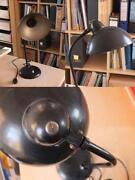 Schreibtisch Art Deco