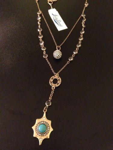 Lucky Brand Jewelry Free Shipping Ebay