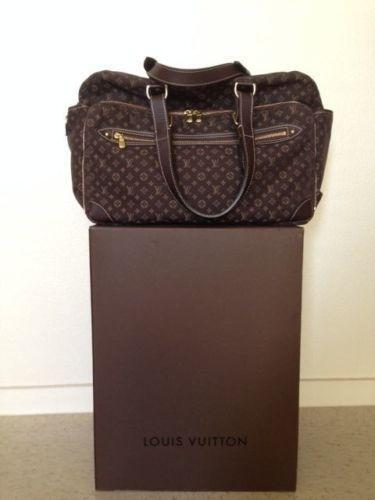 Louis Vuitton Baby Ebay
