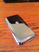 iPod Touch 4th Generation Screen