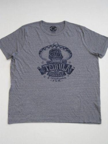 Lucky Brand Jeans T Shirt | eBay