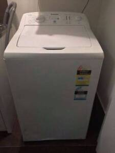 excellent  simpson 5.5kg  washing machineCAN DELIVERY Box Hill Whitehorse Area Preview