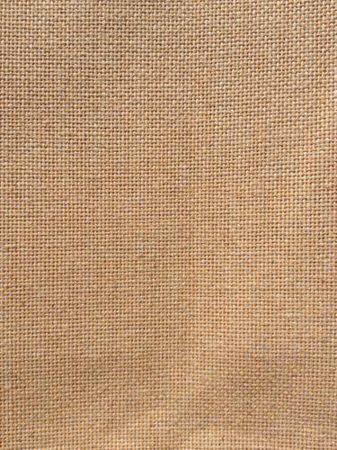 Cross Stitch Fabric | ...