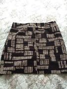 Next Ladies Skirts Size 14