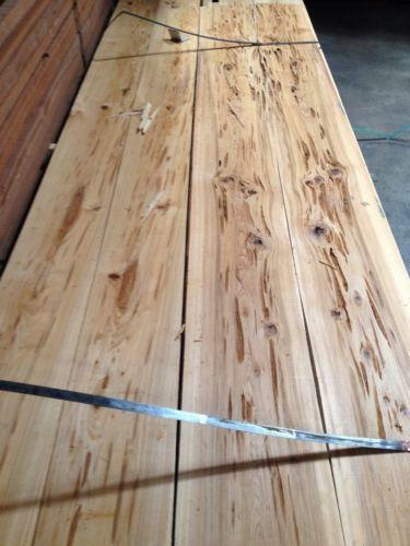 Cypress Lumber Ebay