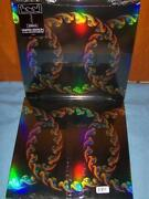 Tool Lateralus LP