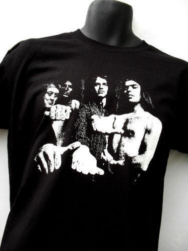 Slade T Shirt   eBay