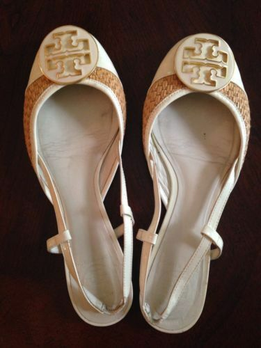 Used Tory Burch Shoes Buying Guide