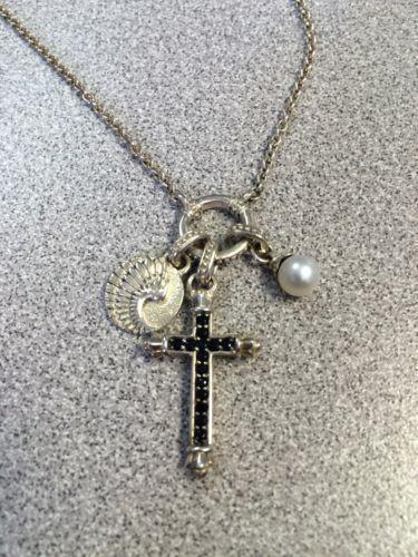 Scott Kay Cross Jewelry Amp Watches Ebay