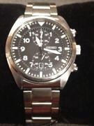 Used Mens Seiko Watches