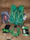 Poison Ivy Costumes for Women