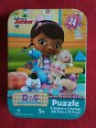 Unbranded 8-11 Years 15 - 25 Pieces Puzzles