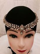 Asian Bridal Jewellery