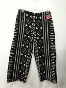 80s Baggy Pants