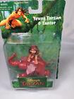 Tarzan Tarzan Kids Action Figures