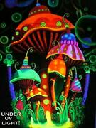 Psychedelic Backdrop
