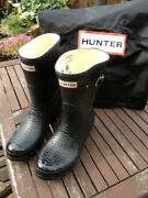 Ladies Wellington Boots