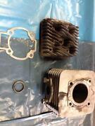 TPH 125 Zylinder
