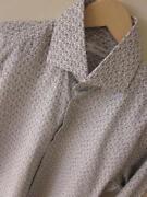 Poggianti Shirt