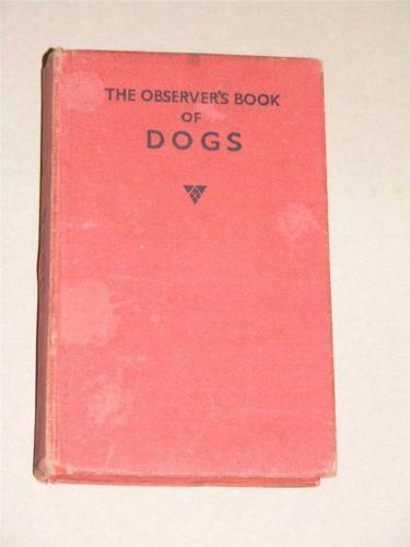 observers book of birds eggs