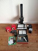Photography Enlarger