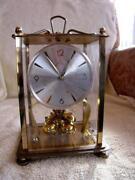 Kern Clock