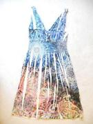 Sublimation Dress