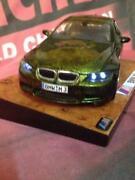 BMW E90 118