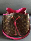 Louis Vuitton Louis Vuitton Noé Crossbody Bags & Handbags for Women