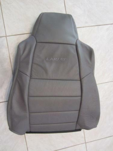 2005 Ford F350 Bench Seat Covers