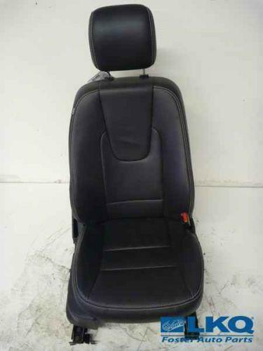 ford fusion seats ebay. Black Bedroom Furniture Sets. Home Design Ideas