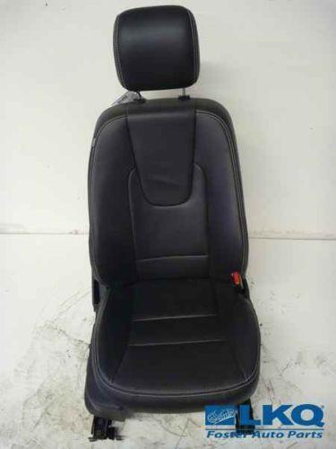 2013 Ford Fusion Rims >> Ford Fusion Seats | eBay