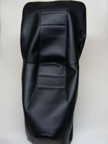 Ford Fusion Parts >> Honda Helix Seat | eBay