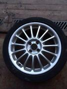 MG ZS Alloys