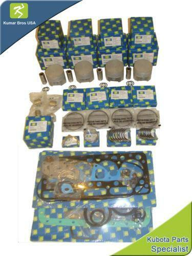 moreover Msihsuywatt Jpa Ile G furthermore  further T Ec D E S Hlpkbrn Pn G also S L. on kubota v1702 rebuild kit