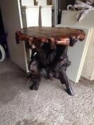 Root Furniture