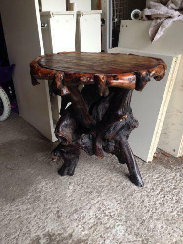 Root Furniture Ebay