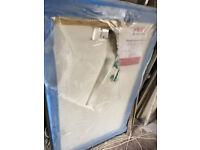 AKW 1200X760 Shower Tray