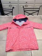 Girls Sz 7 Lands End