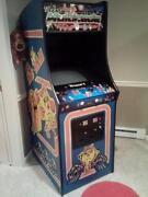 Mame Arcade