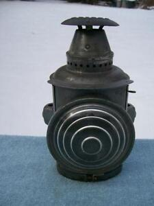 Carriage Lamps Ebay