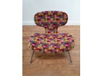 Designer Artifort Rene Holten Lounge Bedroom Chair