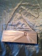 Ivory Wedding Bags