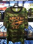 Arctic Cat Shirts for Men