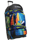OGIO Bicycle Bags and Panniers