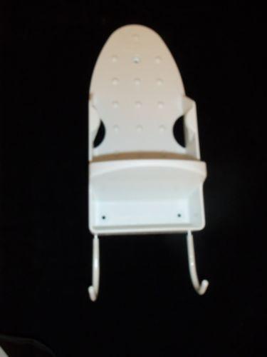 Ironing Board Hanger eBay