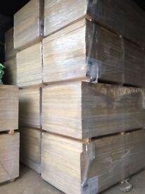 Shuttering Plywood Sheet 18mm 8ft x 4ft
