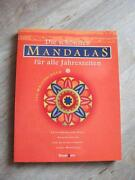 Mandala Bücher