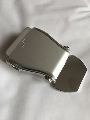 Seatbelt Flaschenöffner NEU Flugzeug Sitzgurt-Schnalle